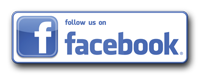 Follow our Starkville optometrists on Facebook